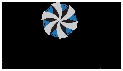 Morrow Water Technologies