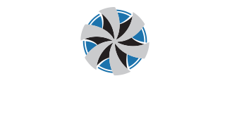 Morrow Water Technologies