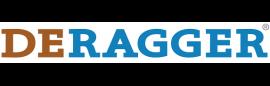 Deragger-logo