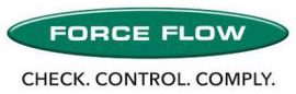 Force_Flow-logo