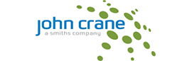 John_Crane-logo