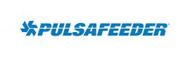 Pulsafeeder-logo