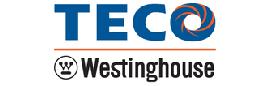 TECO-logo