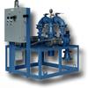 Series ES Pump